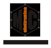 Emmeci Group Logo